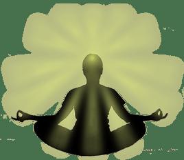 Хатха-йога. Сознание.