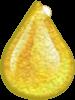 Полезные свойства растительных масел.Здоровый образ жизни.